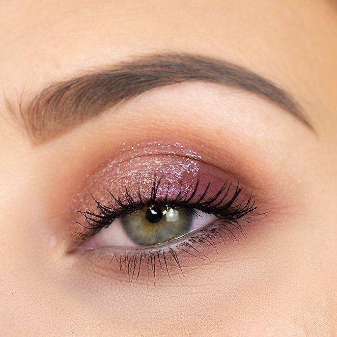 Photo of Artdeco liquid glitter eyeshadow rose gold – artdeco liquid glitter eyeshadow …