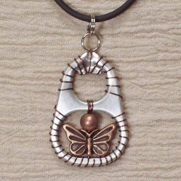 100 100 diy do jewelry solutioingenieria Choice Image