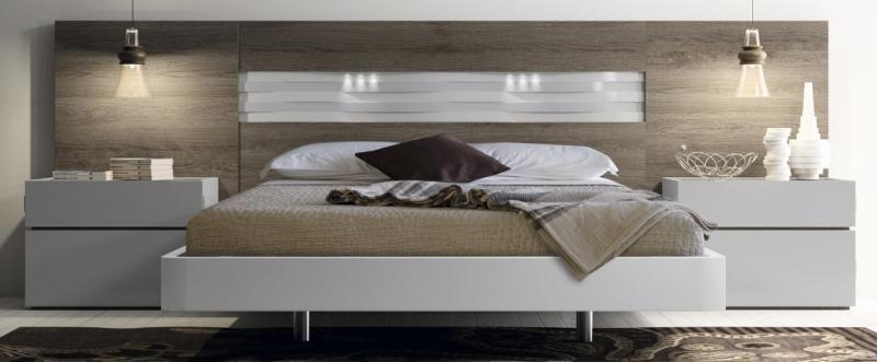 Muebles online Soluciones de casa Pinterest Muebles online - cabeceras de cama modernas