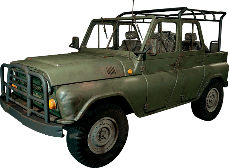 Pubg Vintage Car Png Photo Editing Png Best Background Images