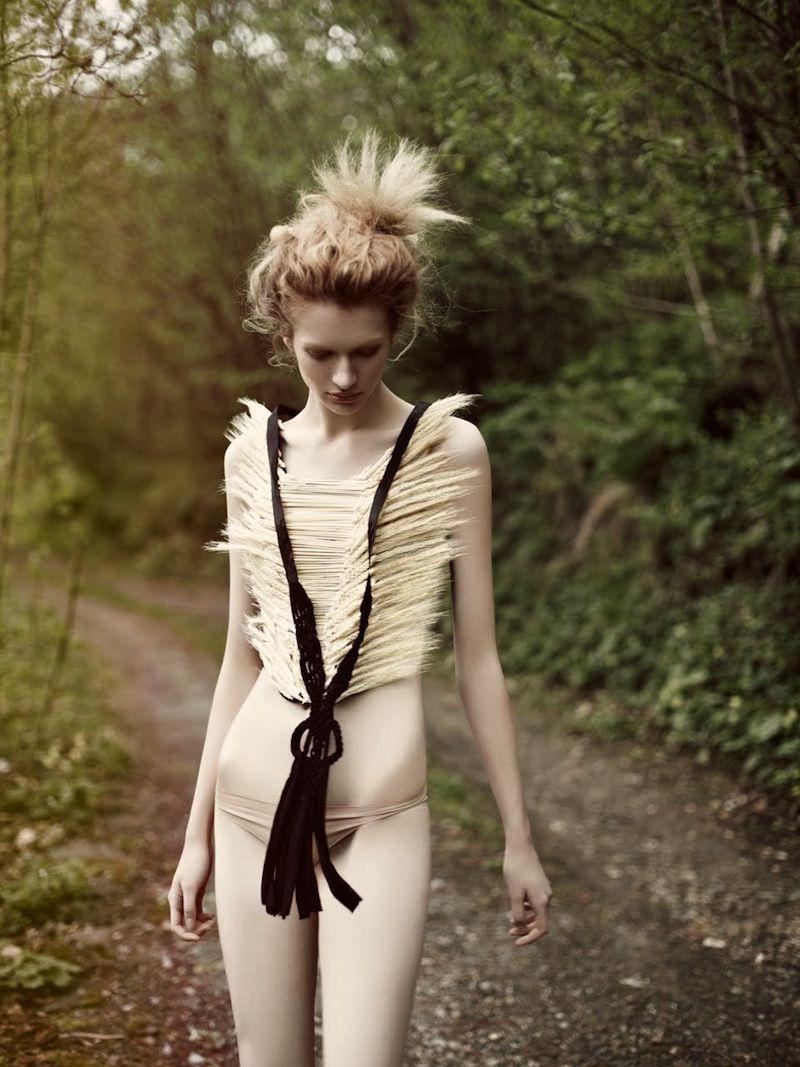 Piotr stoklosa photography olyinka loves pinterest photography