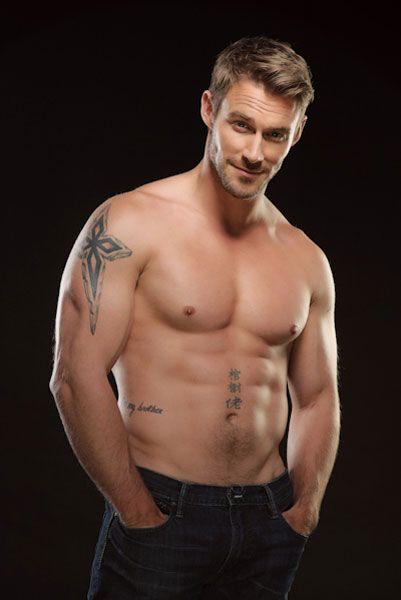 jessie pavelka workoutjessie pavelka facebook, jessie pavelka twitter, jessie pavelka imgrum, jessie pavelka instagram, jessie pavelka, jessie pavelka wife, jessie pavelka diet plan, jessie pavelka married, jessie pavelka calendar, jessie pavelka workout, jessie pavelka and sitara hewitt, jessie pavelka height, jessie pavelka images, jessie pavelka youtube, jessie pavelka family, jessie pavelka wiki, jessie pavelka pictures, jessie pavelka married sitara hewitt, jessie pavelka 2015, jessie pavelka height and weight
