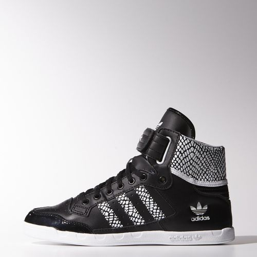 adidas montante chaussures
