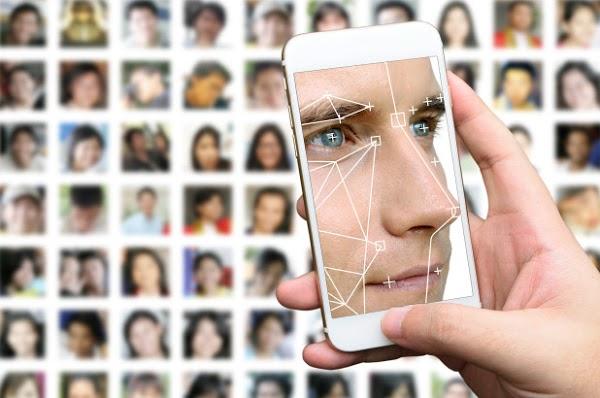 تقنية الديب فيك والمستقبل المزيّف ماذا يمكننا ان نفعل حيال