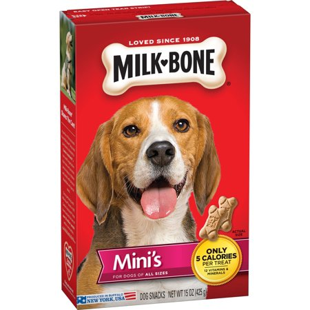 Pets Dog Snacks Dog Biscuits Mini Dogs