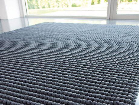 tappeti e tessuti torino negozio di tappeti moderni