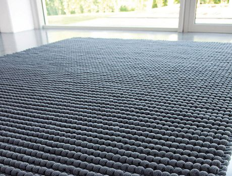 tappeti e tessuti torino - negozio di tappeti moderni torino ...