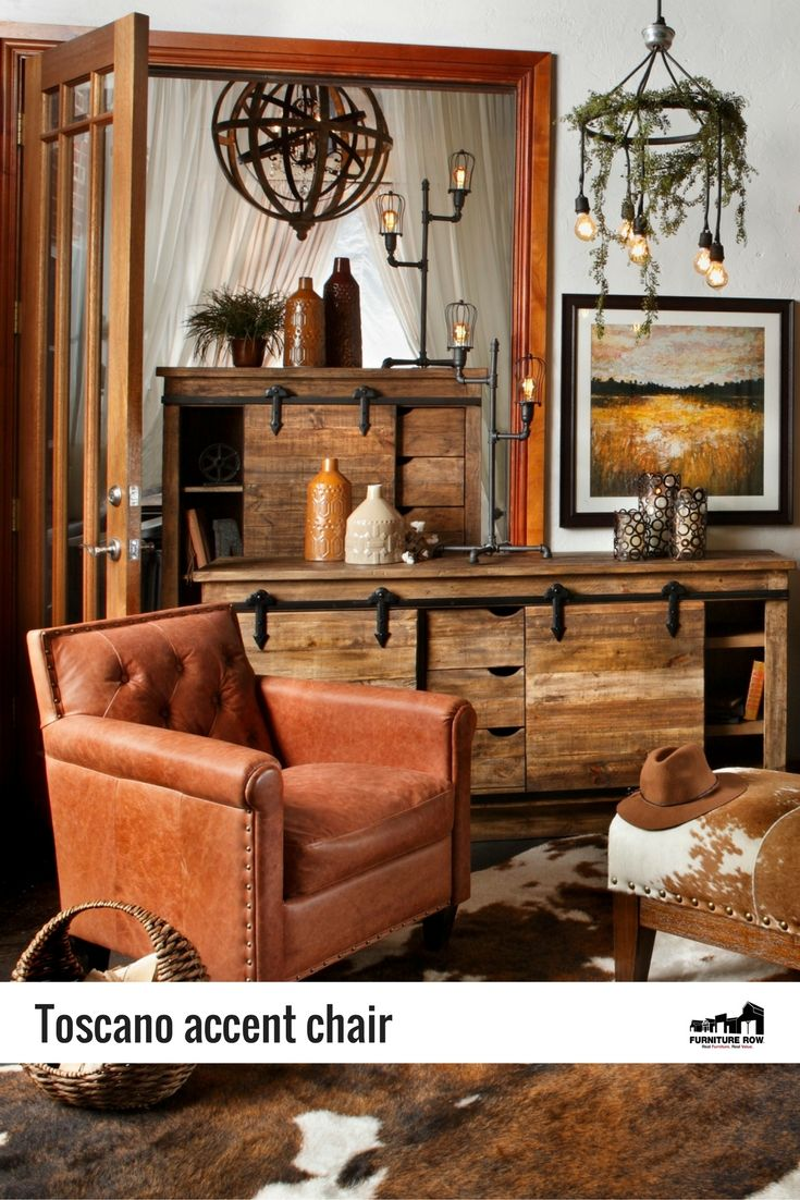 Fabulous Fall In Love With The Luxurious Burnt Sienna Upholstery Of Gmtry Best Dining Table And Chair Ideas Images Gmtryco