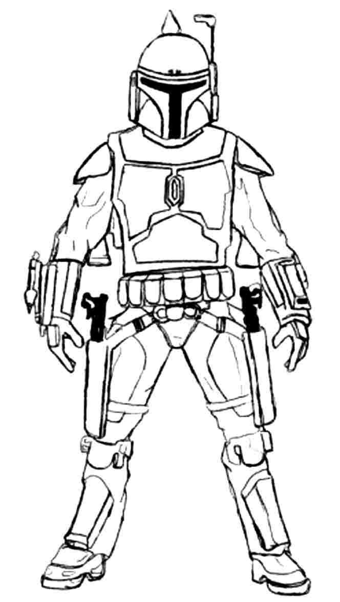 Star Wars Line Drawings Free Google Search Star Wars Coloring Book Star Wars Colors Star Wars Drawings