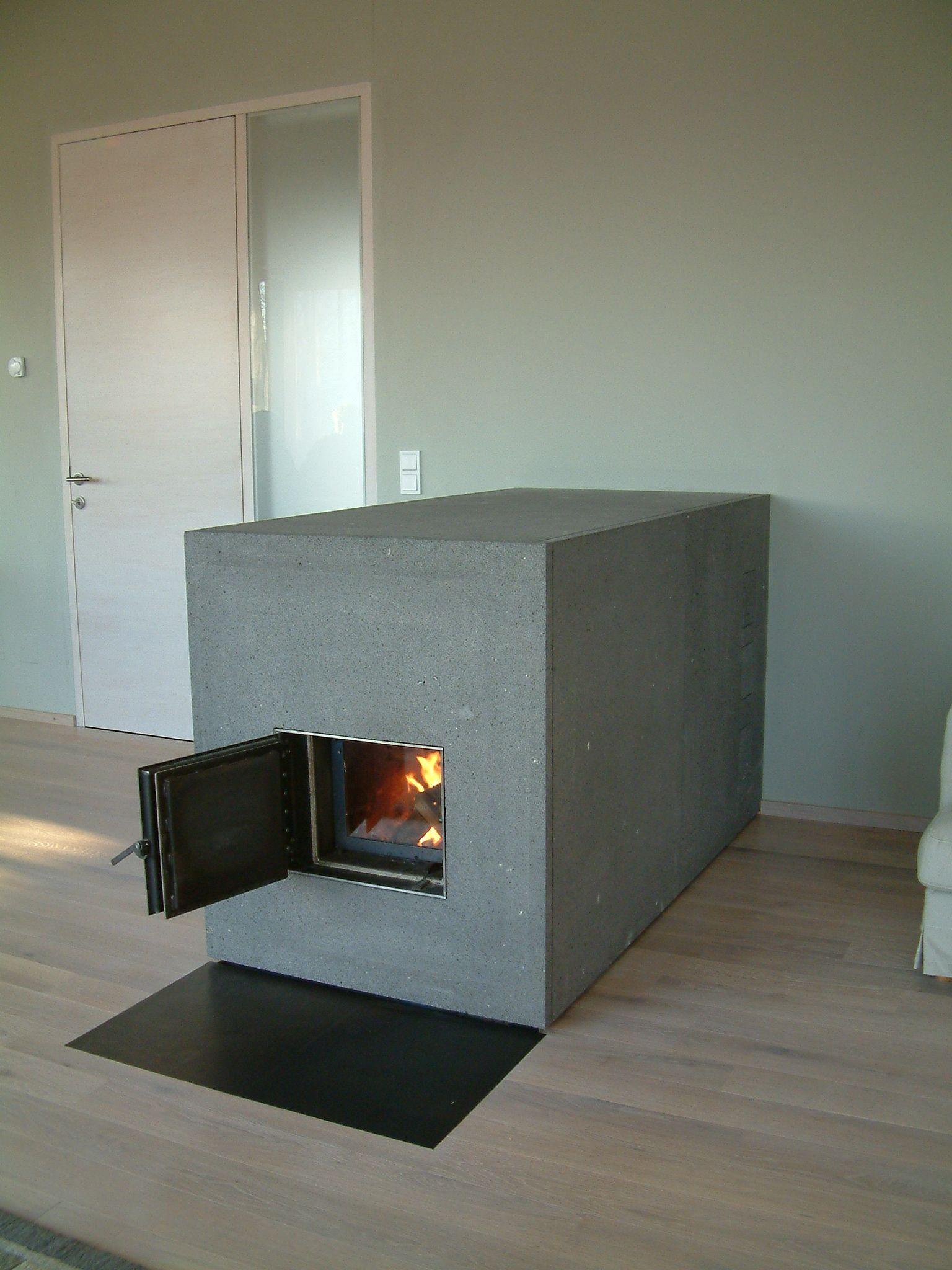 ofen stein b rnbach steiermark j rgen rajh cookin 39 kachelofen pinterest ofen. Black Bedroom Furniture Sets. Home Design Ideas