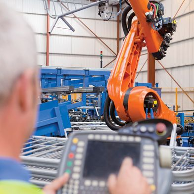 Automation Changes The Work We Do But It Doesn T Have To