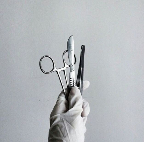 Imagem de medicine, surgery, and aesthetic | Medical aesthetic ...