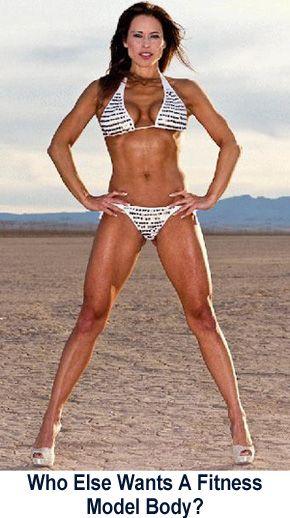Bodybuilding fat burners that work photo 3