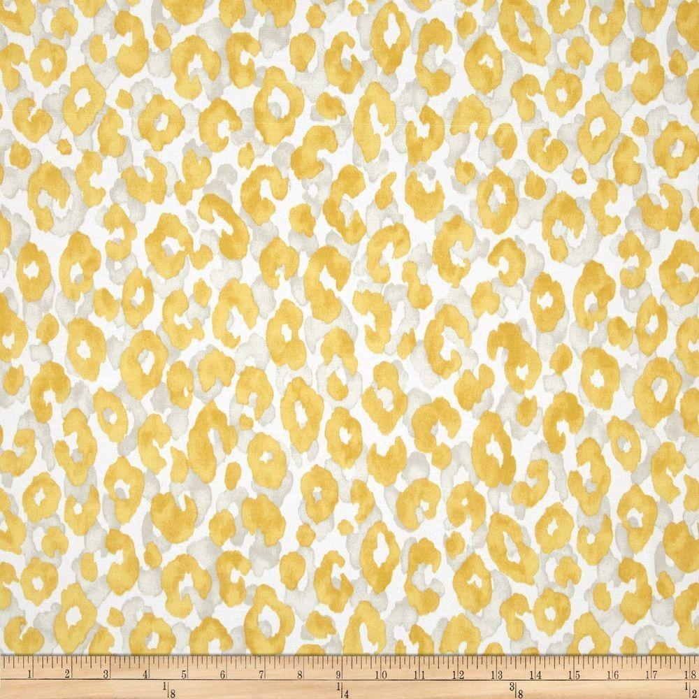 new york Big Apple Printed On Fabric Panel Make A Cushion Upholstery Craft