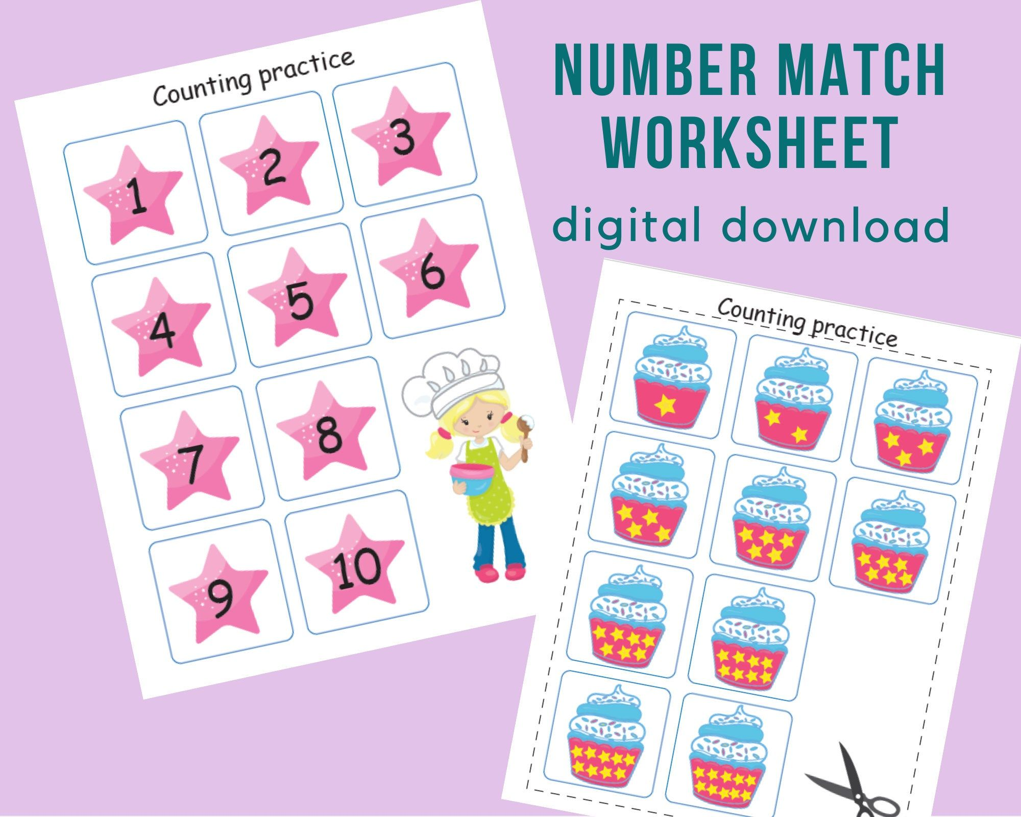 This Item Is Unavailable Etsy Busy Book Preschool Printable Preschool Themes [ 1600 x 2000 Pixel ]