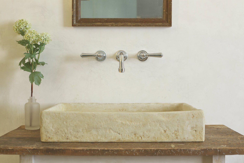 Lauren Liess Trough Sink Atmosphyre Trough Sink Lauren Liess Antique Stone Sink