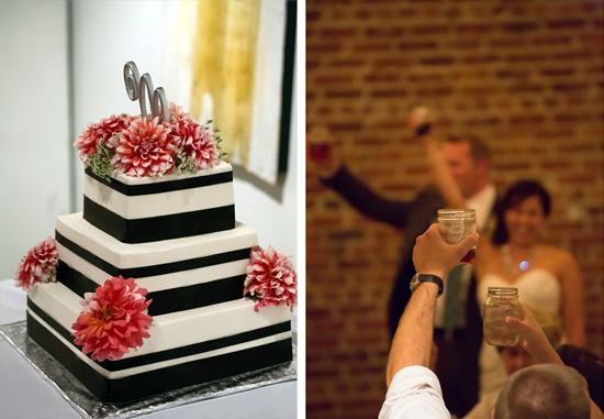 Pinterest Wedding Cakes: Best 25+ Modern Wedding Cakes Ideas On Pinterest