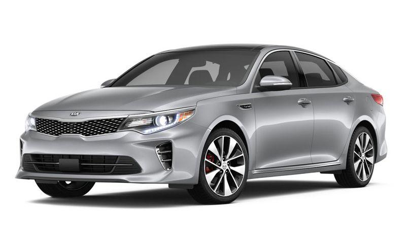 2020 Kia Optima Review Pricing And Specs Kia Optima Kia New Cars
