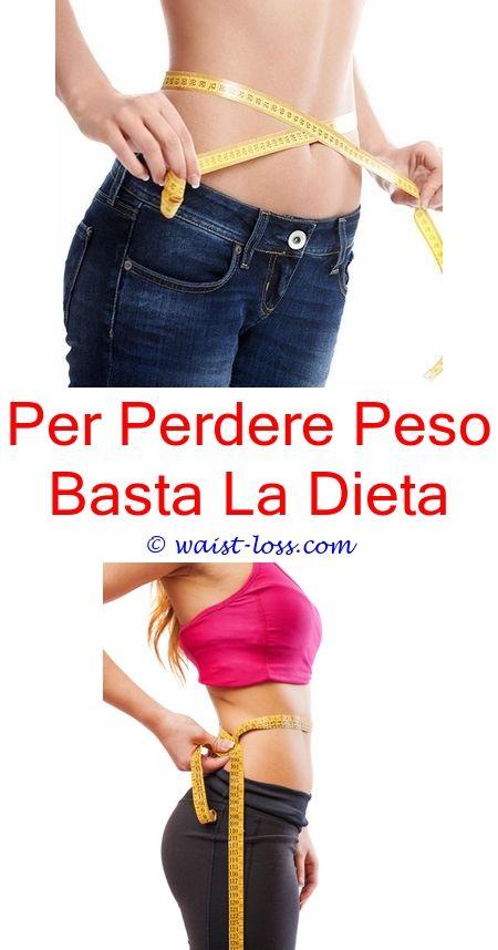 perdere peso durante l'allattamento
