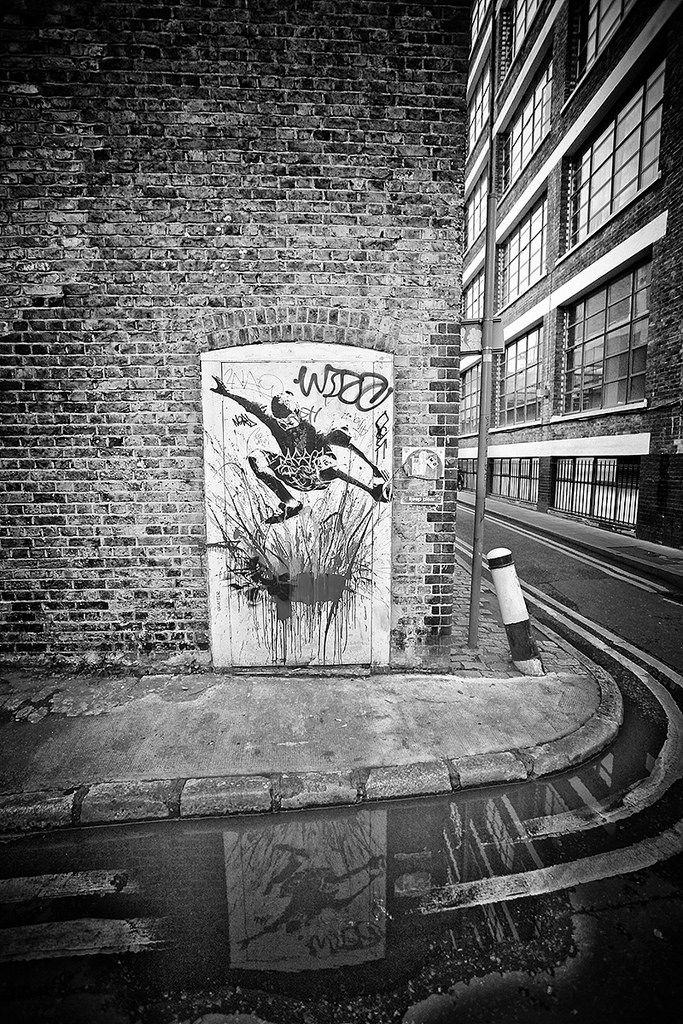 Cheshire Street London E1   London street, Shoreditch