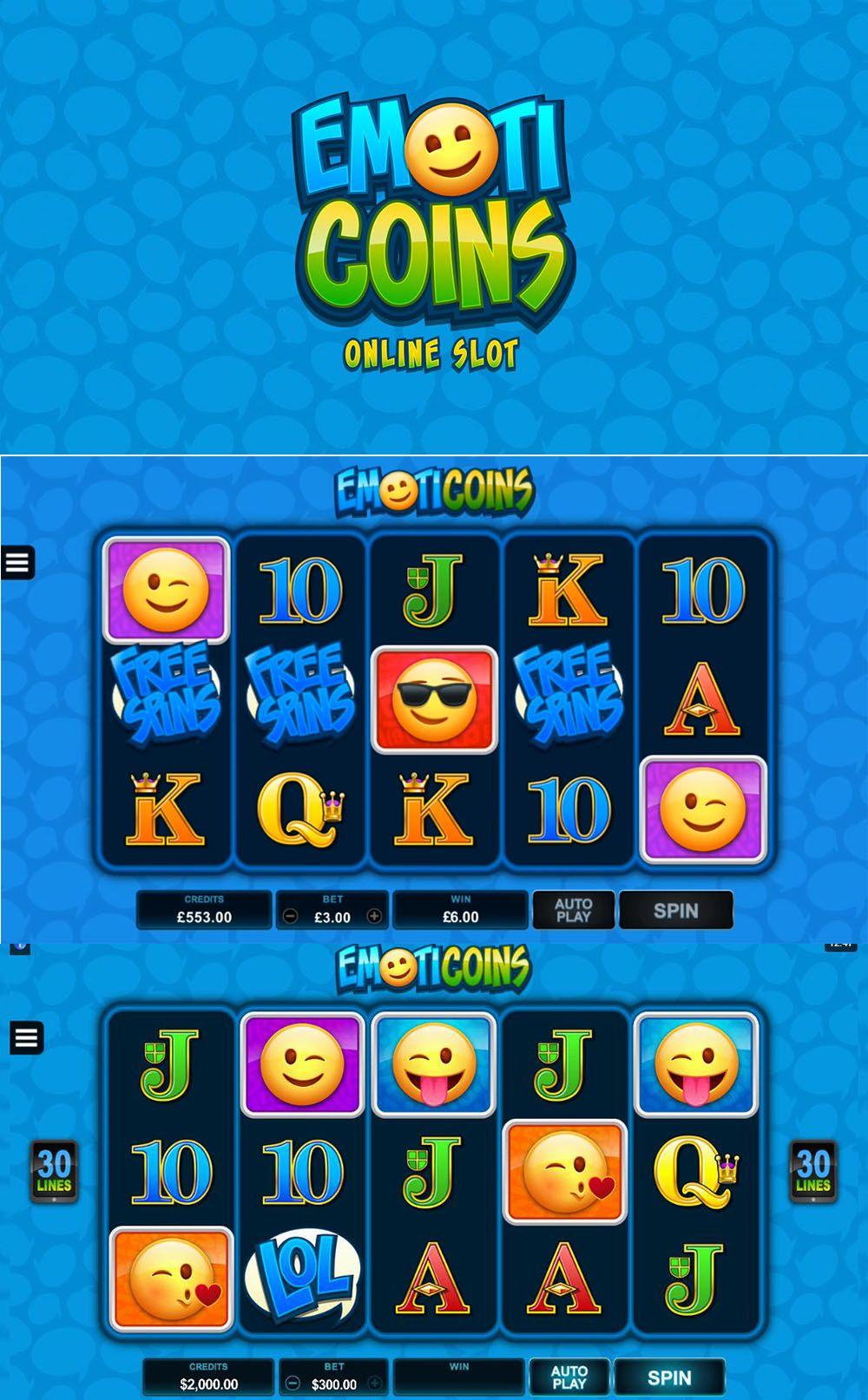 онлайн казино софт для игровой