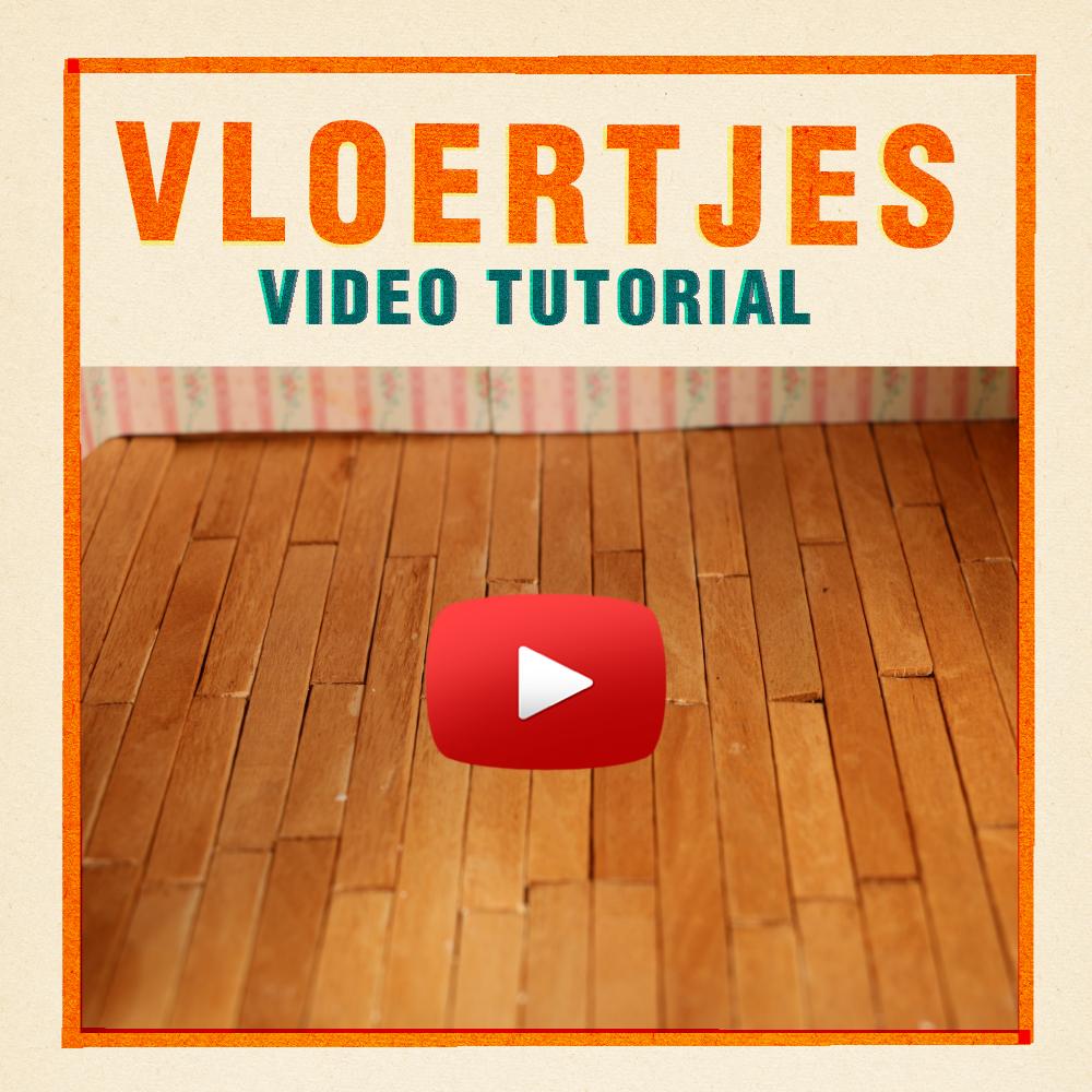 Dollhouses/miniatures/tutorials