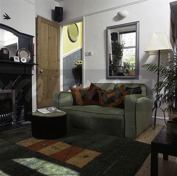 90s living room | LIVING ROOM in 2019 | Home decor, Decor ...