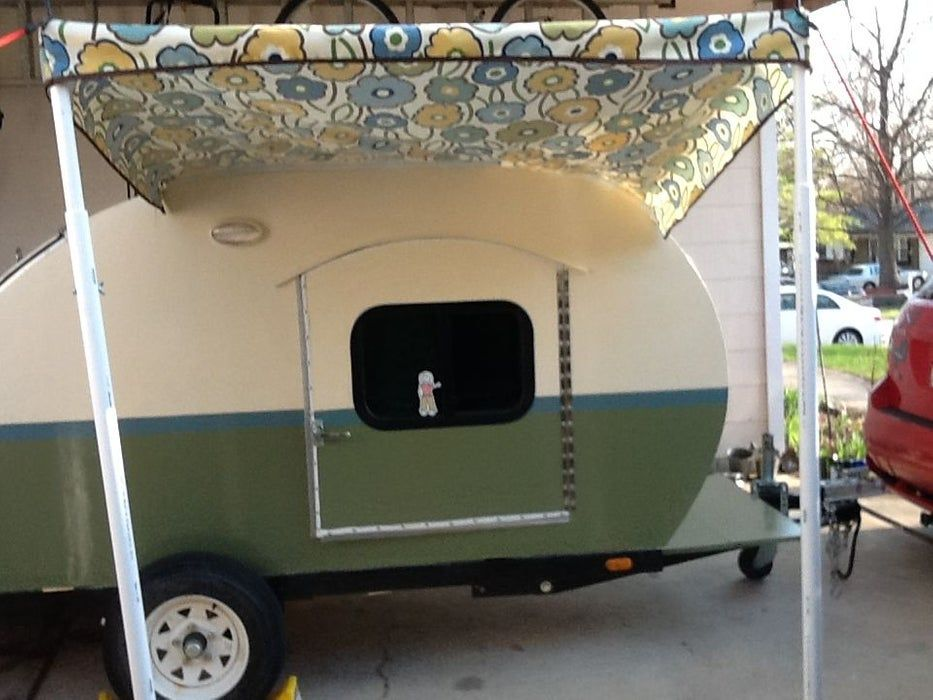 Telescoping Pvc Tent or Awning Poles | Pvc tent, Tent ...