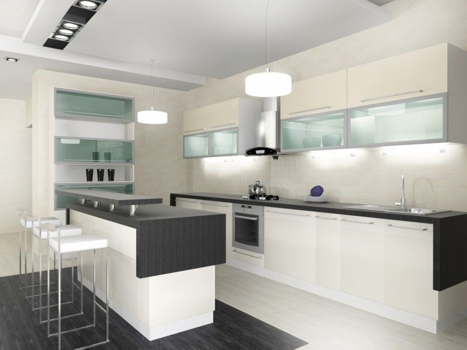 kitchen home lighting tips mesmerizing kitchen. Kitchen Home Lighting Tips Mesmerizing Kitchen. Ideas .