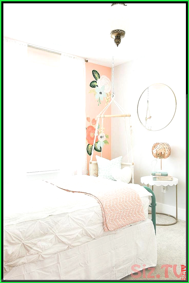 Kid s Room Decorating Ideas That Are as Stylish as They Are Playful Kid s Room Decorating Ideas That Are as Stylish as They Are Playful Lilac ZoharH Kid s Room Decorating...