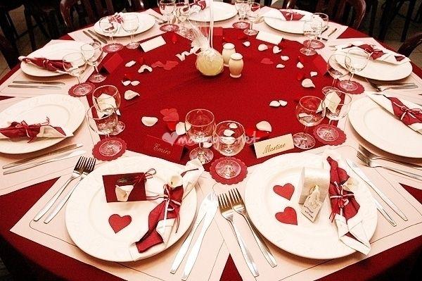 Mariage Rouge Or Blanc, Deco Mariage Rouge, Mariage C A, Mariage Claire,  Projet Anniveraire, Mariage Fabien, Mariage Marina, Decoration Mariage,