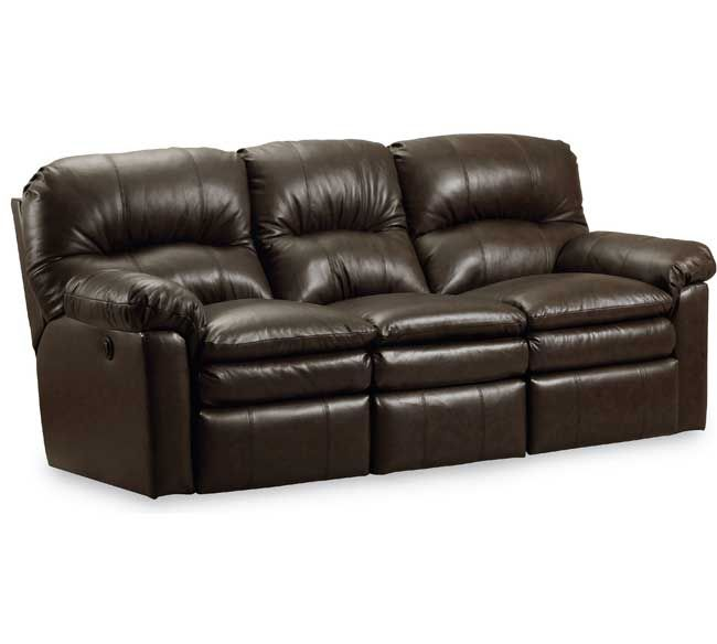 Touchdown 292 Sectional Lane Furniture In Top Grain 01 20 Leather Leather Reclining Sofa Sofa Reclining Sofa