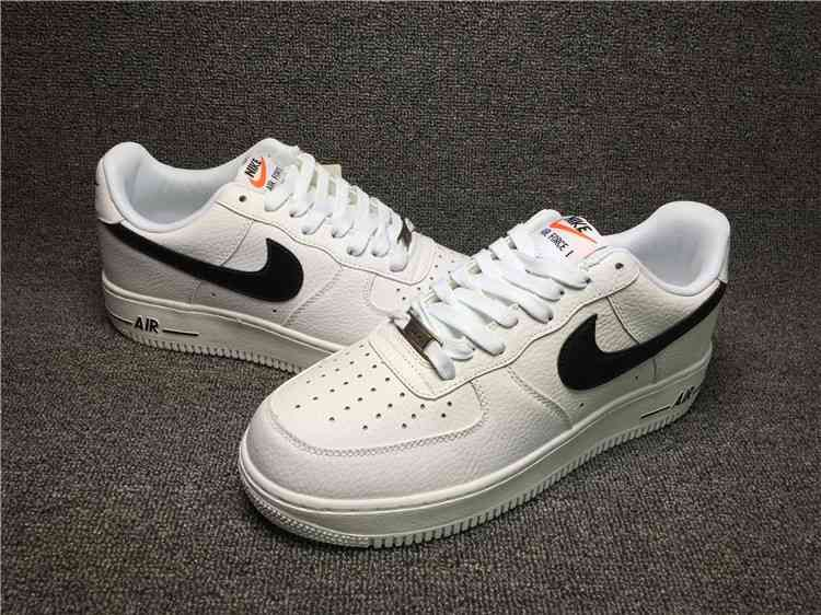 Wholesale Air Force 1 Low & Air Force 1 Low nike Outlet