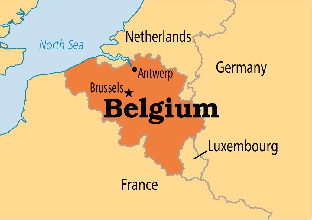 belgium brussels 7