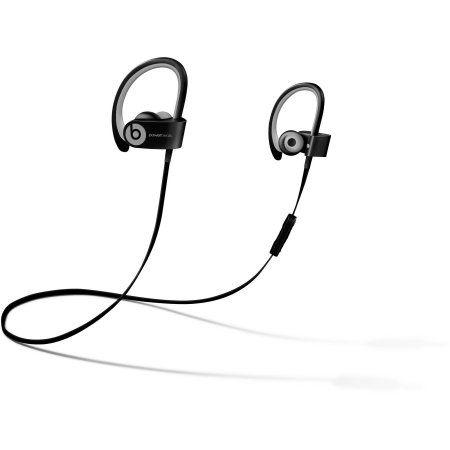 Beats by Dr. Dre Powerbeats2 Wireless Earphones 86a68ae1aa