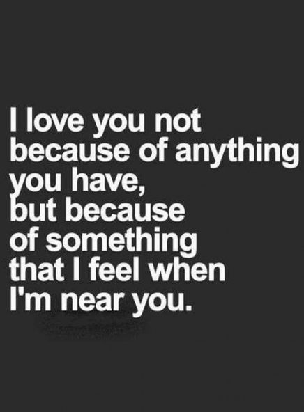 Quotes love feelings my husband 39 New Ideas #quotes