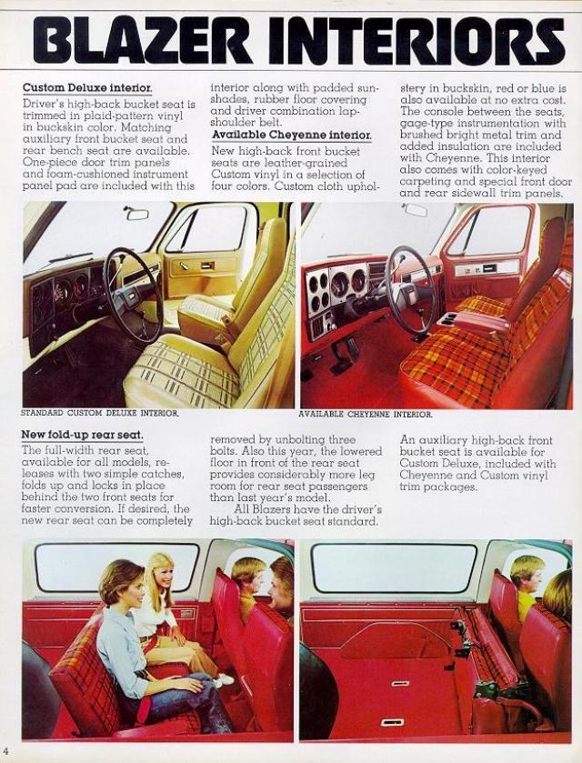 Pin By Super Man On Chevy Blazer K5 Chevrolet Blazer Chevy Blazer K5 Chevy Pickup Trucks