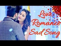 Ishqbaaz !! Jisko Duao Me Manga !! Love Romance Sad Song - YouTube