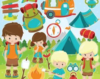 Картинки по запросу каникулыф лето