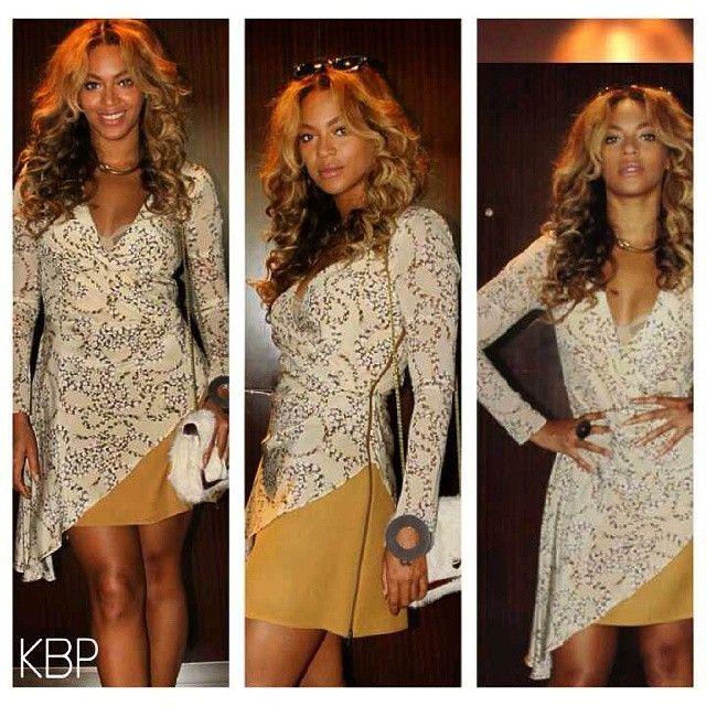 Beyonce 23.09.2014