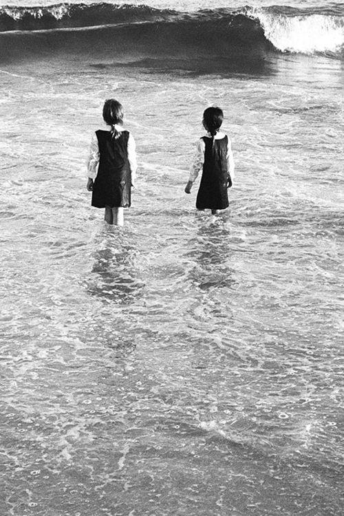 Jon Lister Photographer
