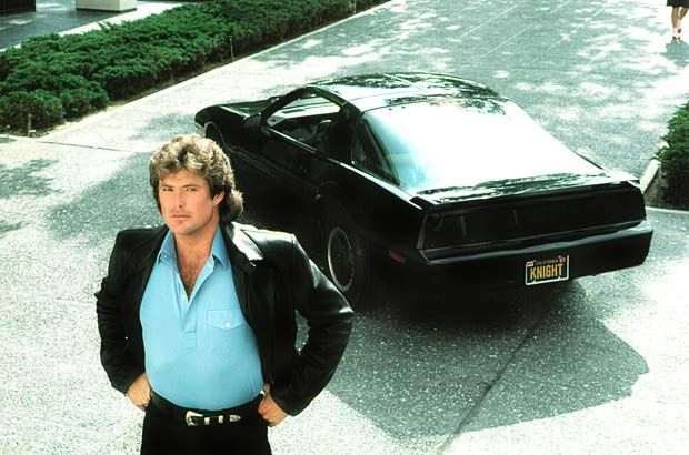 Star Cars Where Are They Now Pontiac Firebird Firebird And Cars