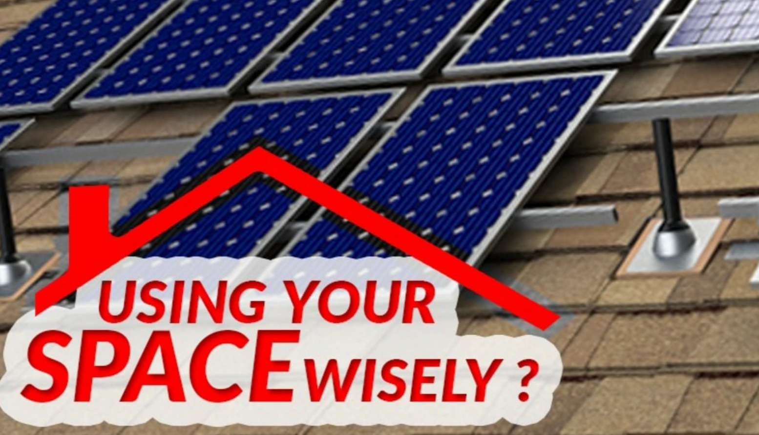 Diy Home Solar Panels Build Your Own Solar Panels For Home Use With Step By Step Instructions Diysolarpa Solar Power Diy Solar Power House Solar Energy Diy