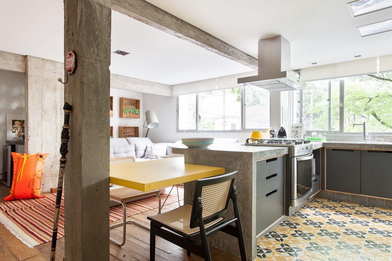 Galeria de Apartamento Asia / Mestisso - 12 | Asia and Interiors