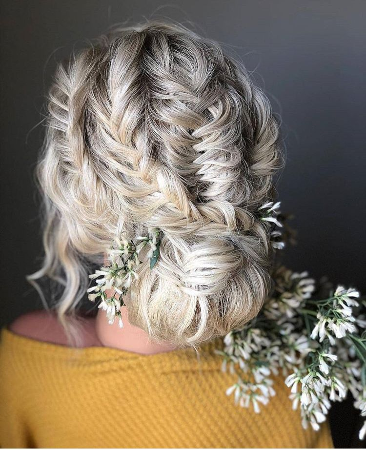 Pin By Heather Fiedler On Belle Of The Ball Hair Styles In 2019