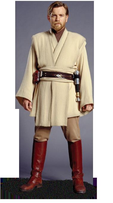 Obiwankenobi Detail Png Star Wars Obi Wan Star Wars Images Star Wars Characters