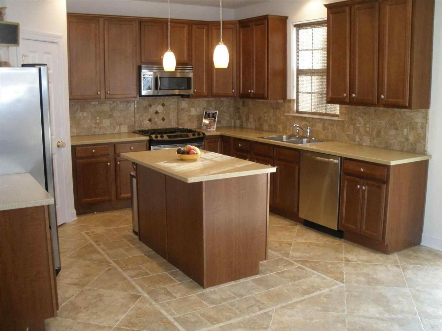 2018 Lowes Kitchen Cabinet Design tool