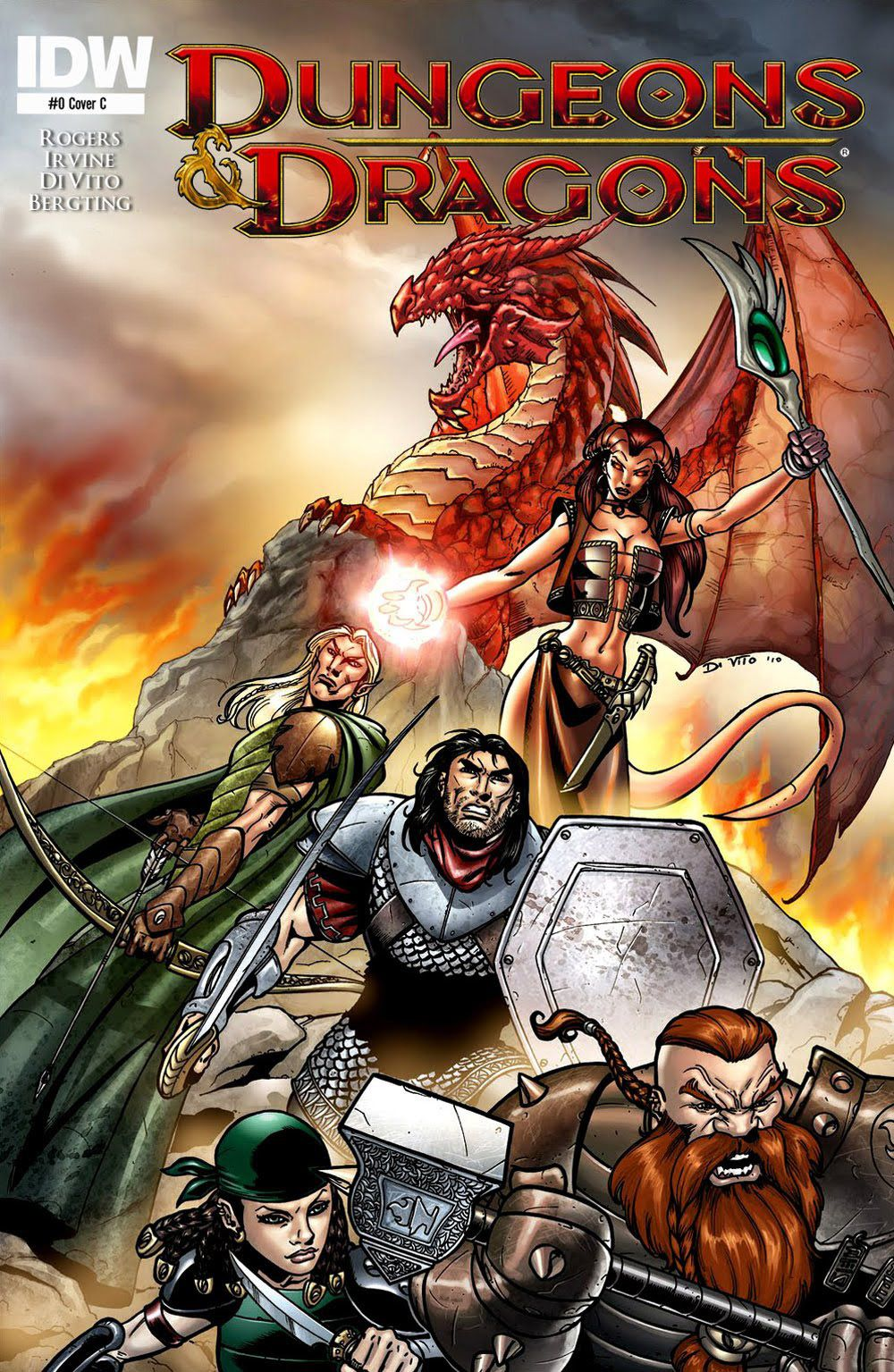 Dungeons+and+Dragons+00+001c.jpg (1000×1535)