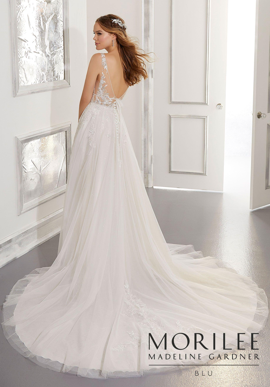 47++ Angela wedding dress ideas