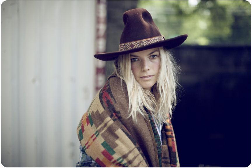 How to dress like a cowgirl images for myspace